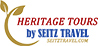 Seitz Travel Heritage Tours